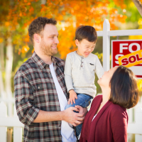 5 steps to selling your home